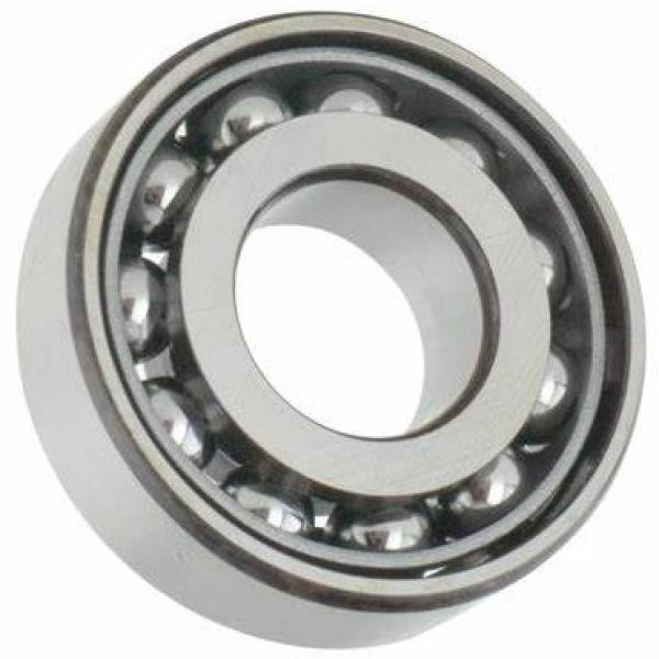 SKF Snfa High Precision Bearing (7200 7201 7202 7203 BECBP BEP CDGA/P4A) #1 image
